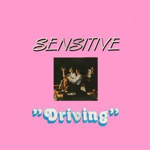 Driving (Amazing Mega Rare Italo Disco 1984)