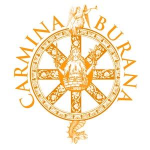 Image for 'Carmina Burana'