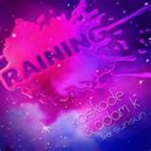 Avatar for Kaskade & Adam K feat. SunSun