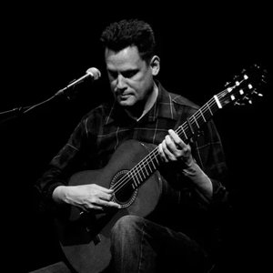 Avatar for Sun Kil Moon