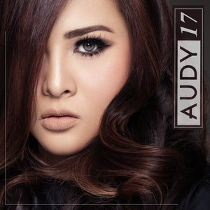 The Best of Audy: 17