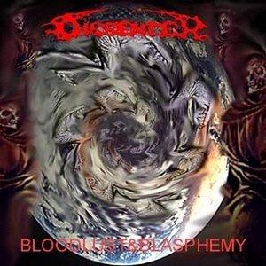 Bloodlust & Blasphemy