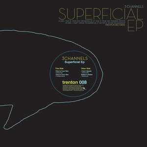 Superficial EP