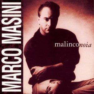 Malinconoia