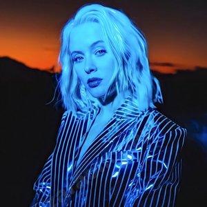 Avatar for Zara Larsson