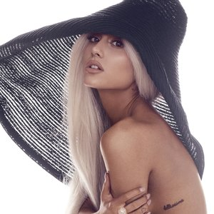 Awatar dla Ariana Grande