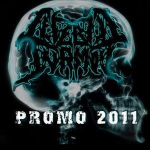 Promo 2011