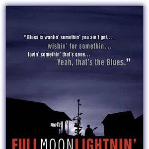 Full Moon Lightnin'