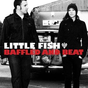 Baffled And Beat