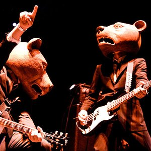 Avatar for Teddybears