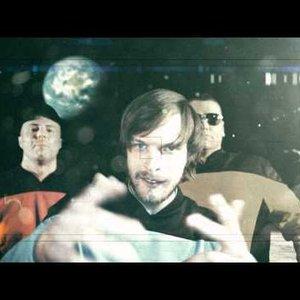 Avatar de Rob & Chris feat. Sandberg
