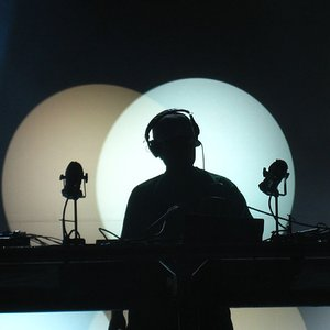 Avatar for DJ Shadow