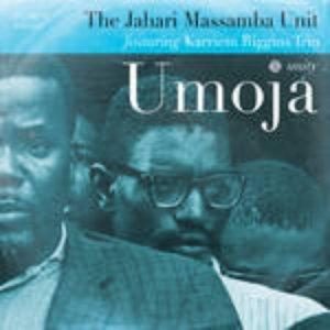 Avatar for The Jahari Massamba Unit Ft. Karriem Riggins Trio