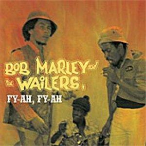 Fy-Ah, Fy-Ah (The JAD Masters 1967-1970)