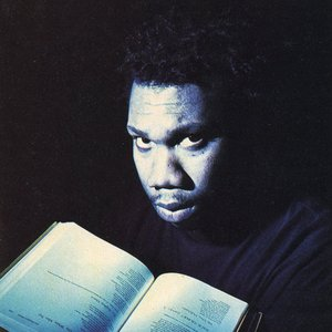 Avatar for KRS-One