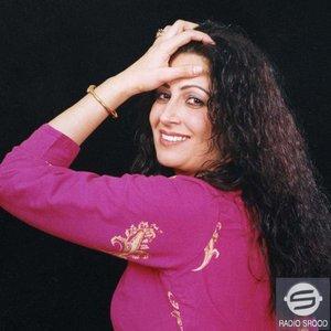 Avatar for Naghma