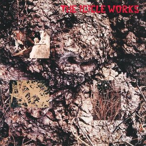 The Icicle Works (De-luxe)
