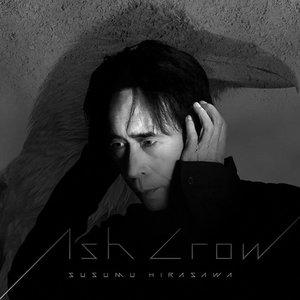 Ash Crow