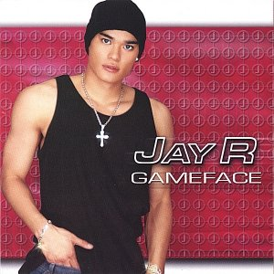 Image for 'Gameface'