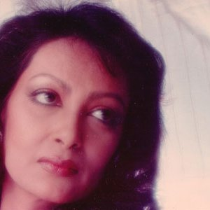 Avatar for Chitra Singh