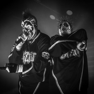 Avatar for Twiztid
