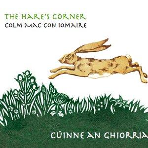The Hares Corner
