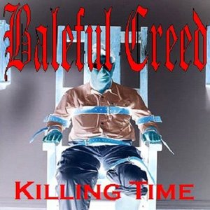Killing Time EP