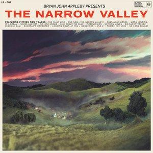 The Narrow Valley