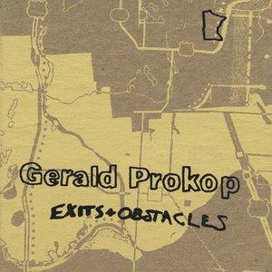 Exits + Obstacles