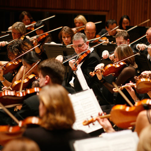 London Philharmonic Orchestra photo provided by Last.fm
