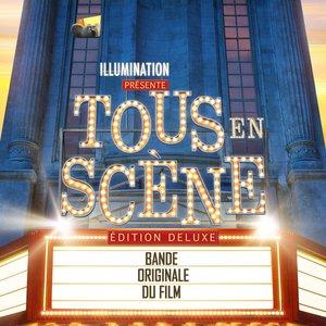 Tous En Scene (Deluxe)
