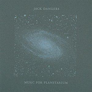 Music For Planetarium