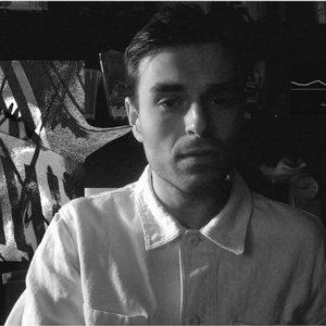 Avatar for Adrian Kolarczyk