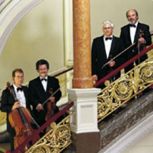Avatar for Eder Quartet