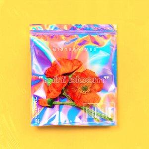 mini bloom - EP