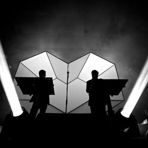 Avatar de Digitalism