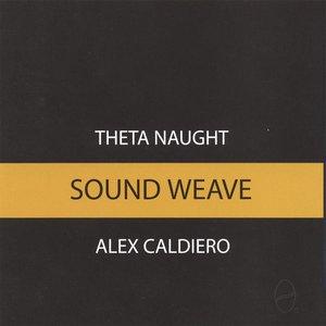 Sound Weave (2 Discs)