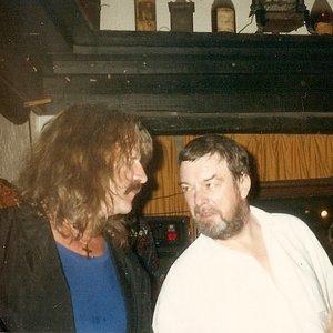 Tony Ashton & Jon Lord のアバター