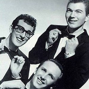 Avatar for Buddy Holly & The Crickets