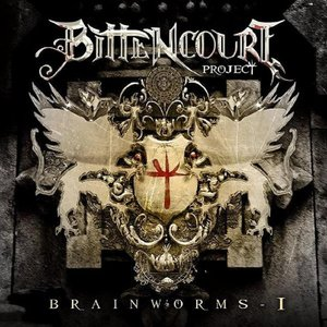Brainworms I