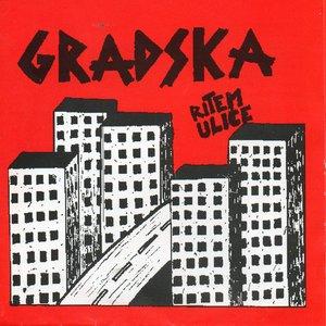 Avatar for Gradska