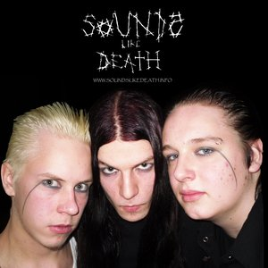 Avatar for Sounds Like Death