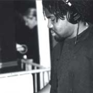 Avatar for DJ Rasoul
