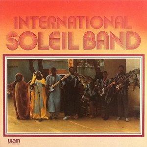 International Soleil Band