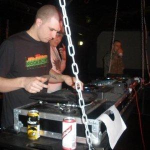 Avatar for DJ Rowney