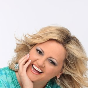 Because Of Who You Are Vicki Yohe Last Fm