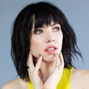 Avatar for Carly Rae Jepsen