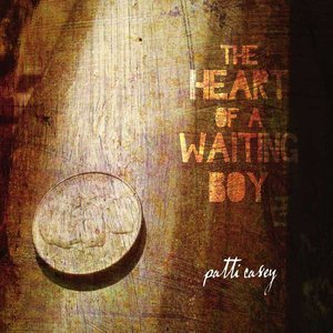 The Heart of A Waiting Boy