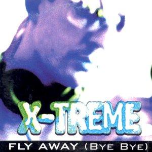 Avatar for X-Treme