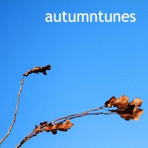 Bild för 'Autumntunes'